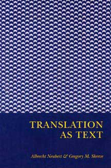 Neubert Book Cover
