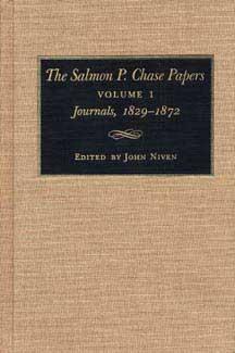 Niven Book Cover