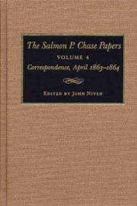 Papers Book Cover