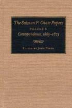 Five Book Cover