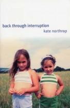 Northrop Book Cover