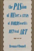 Meter Book Cover