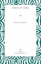 Oberlin Book Cover