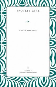 Oberlin Book Cover