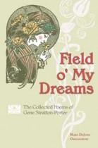 Field Book Cover
