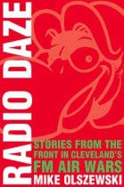 Radio Book Cover
