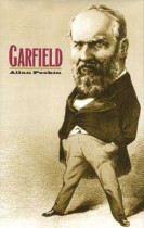 Garfield by Allan Peskin. Winner of the Ohio Academy of History Award, the Ohioana Book Award in History, and a Choice Outstanding Academic Book of the Year. Kent State University Press
