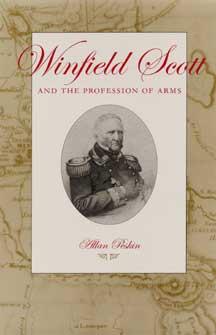 Peskin Book Cover