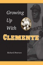 Clemente Book Cover