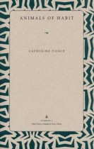 Pierce Book Cover
