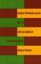 Primeau Book Cover