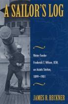 Reckner Book Cover