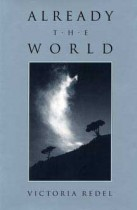 Redel Book Cover