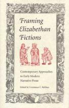 Framing Book Cover