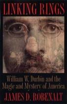 Robenalt Book Cover