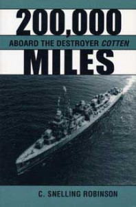 Miles Book Cover