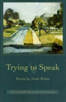 Rubin Book Cover