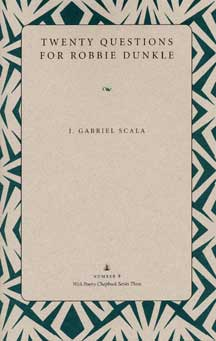 Scala Book Cover