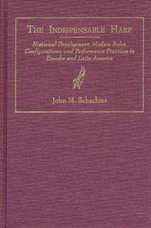 Schechter Book Cover