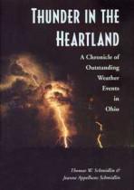 Schmidlin Book Cover