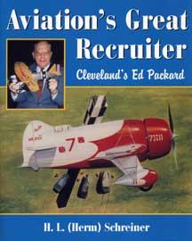 Schreiner Book Cover