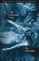 Alexandra Book Cover