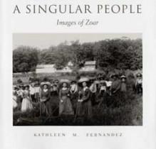 Fernandez Book Cover