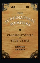 GoodmanSupernatural-web