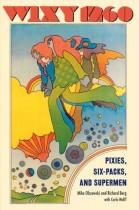 Olszewski cover
