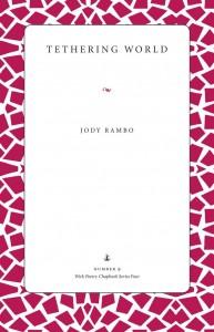 Rambo-cover