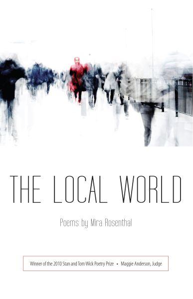Rosenthal Cover
