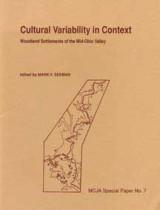 Seeman Book Cover