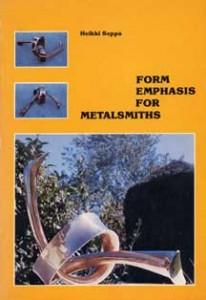 Seppa Book Cover
