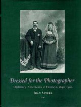 Photographer Book Cover