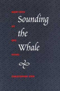Sten Book Cover