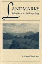 Landmarks Book Cover