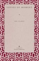 Suarez Book Cover