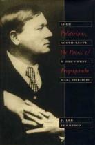 Thompson Book Cover