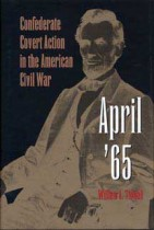Tidwell Book Cover