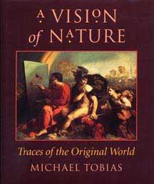 Tobia Book Cover