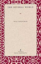 Toedtman Book Cover