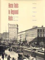Toman Book Cover