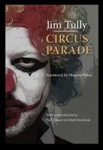 Circus Book Cover