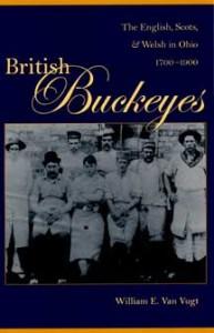 Van Vugt Book Cover