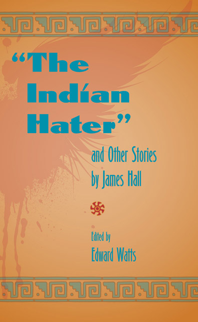 Watts Book Cover