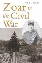 Webber Book Cover
