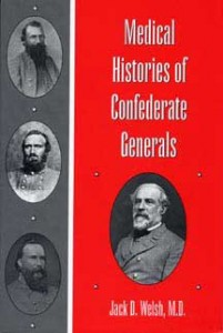 Union Book Cover