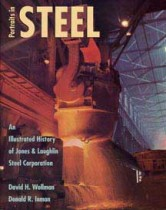 Wollman Book Cover