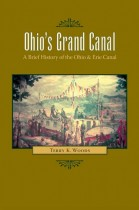 Canal Book Cover