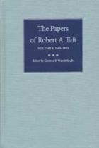 Fourth Book Cover